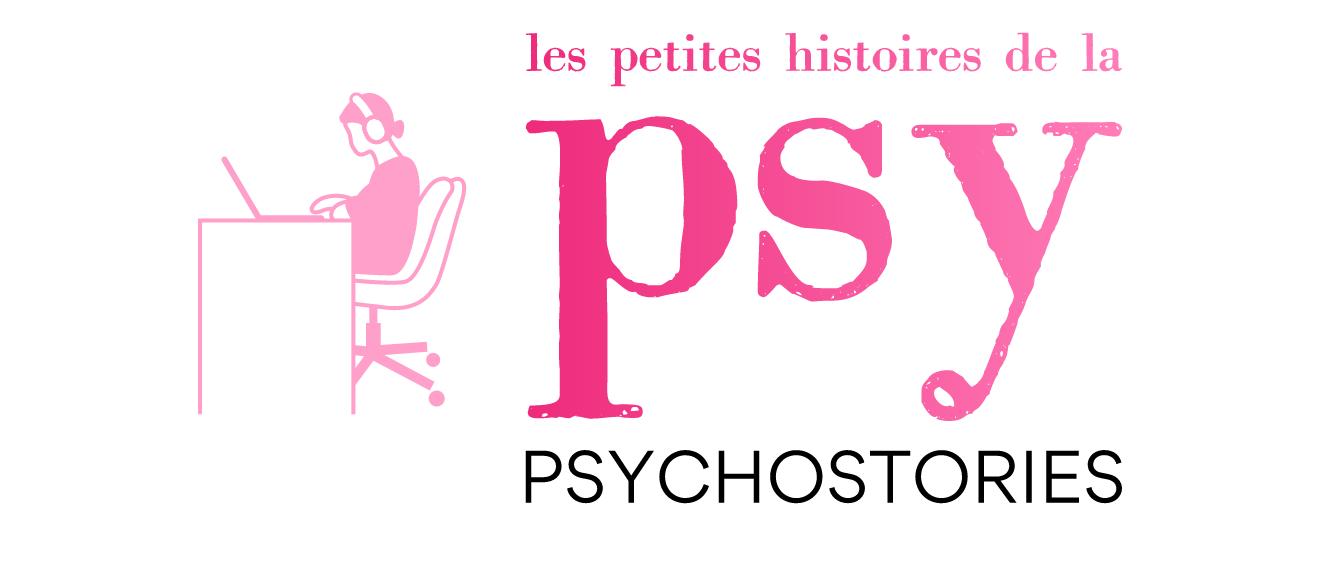 Les petites histoires de la psy